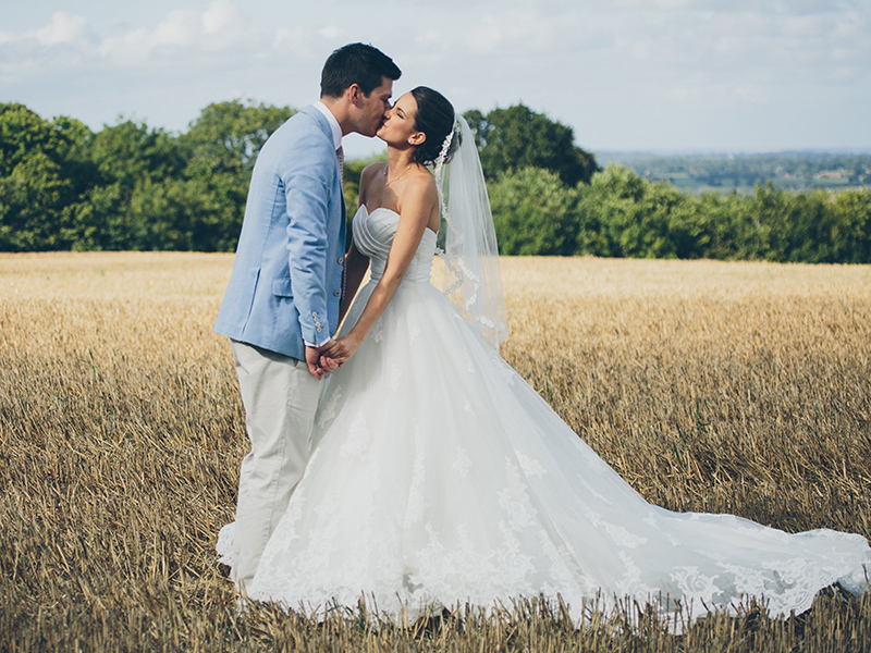 114e2c3ed93 40 Must-See Real Wedding Trends For 2018