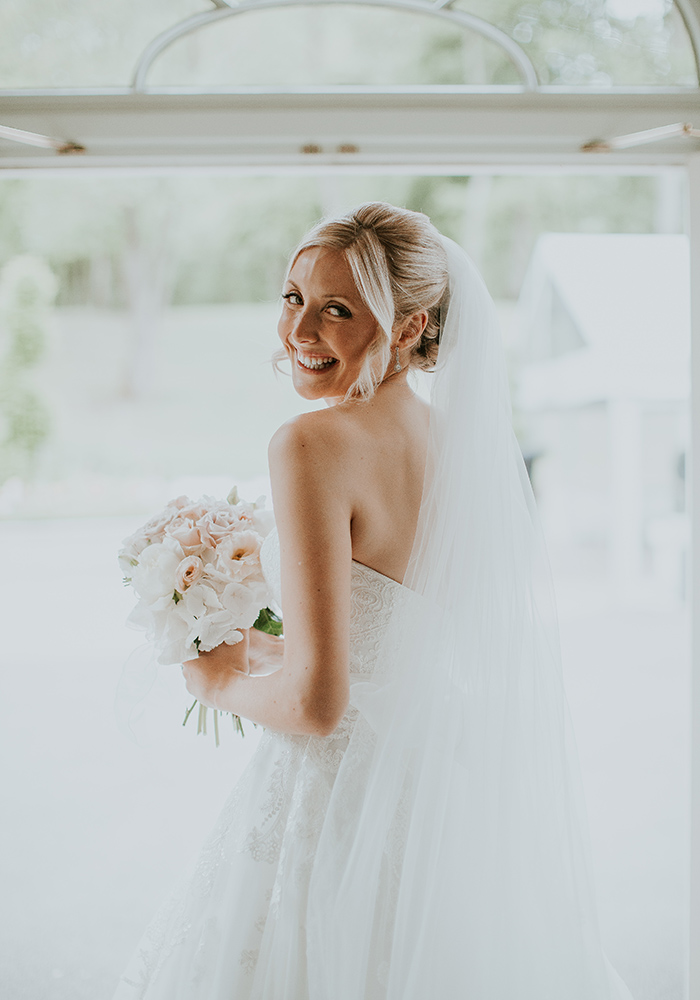 From wedding dresses to flowers, cakes, themes and decor, try these wedding trends for 2018 to find big day inspiration that is amazing AND achievable!