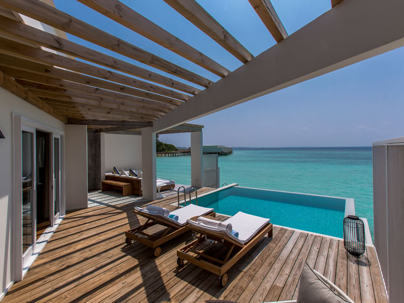 Healing Holidays: These Best Blissful Spa Honeymoon Destinations Are Waiting For YOU!
