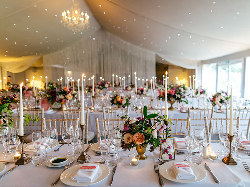 Country House Wedding Venues Late Availability OFFERS!