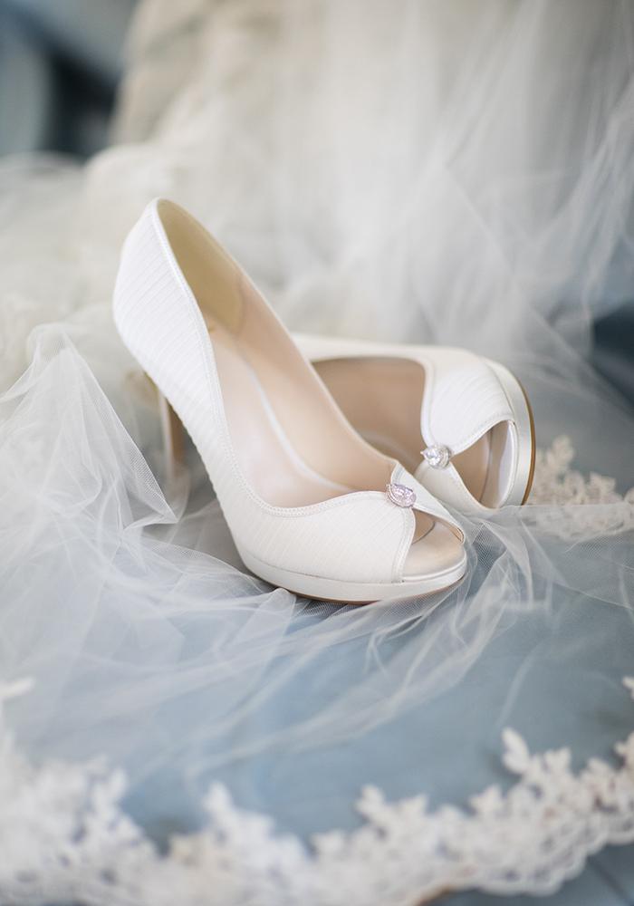 Florence wedding 1