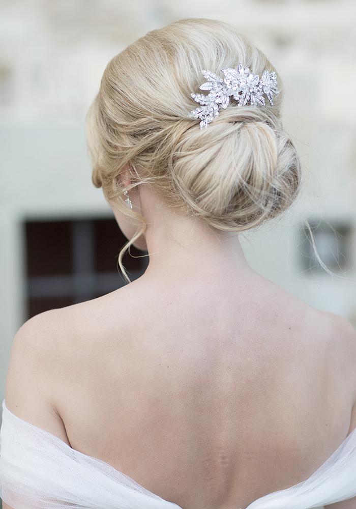 Florence wedding 10