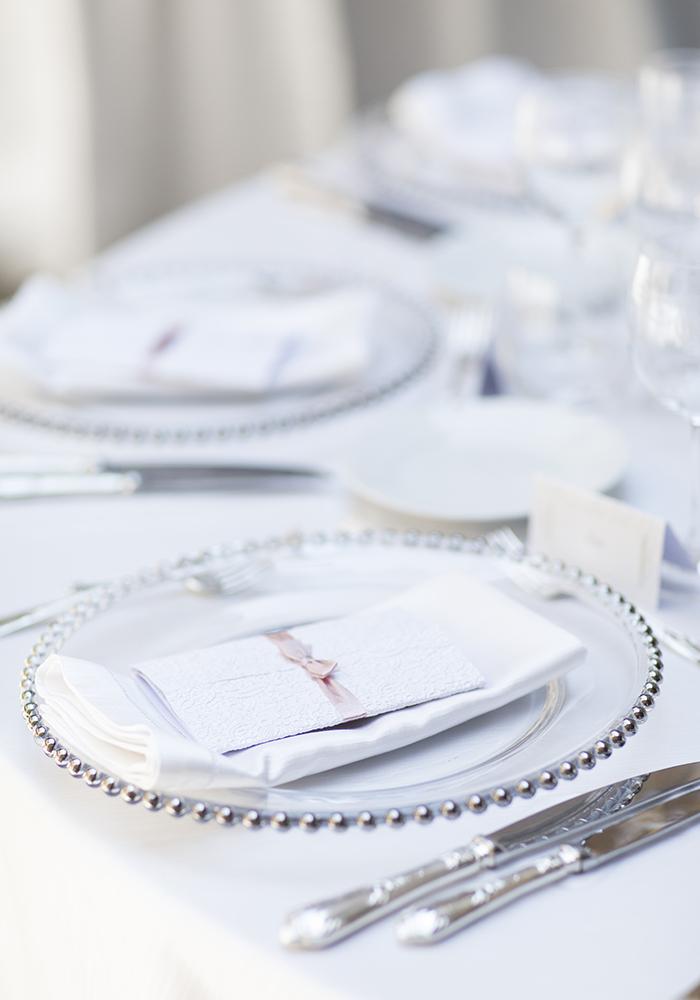 Florence wedding 2