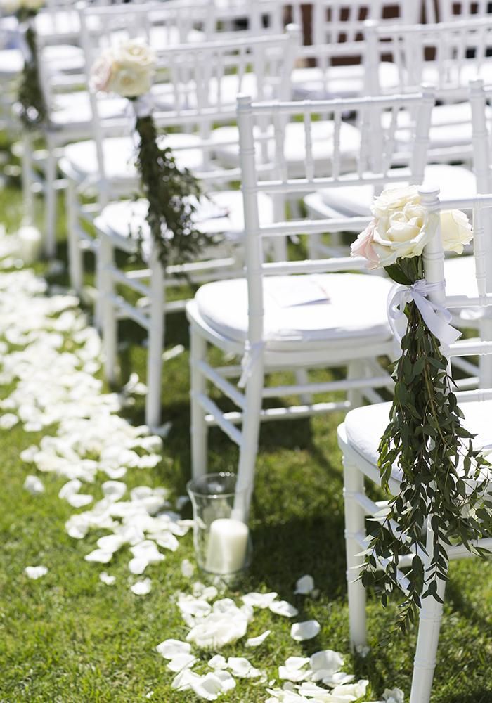 Florence wedding 4