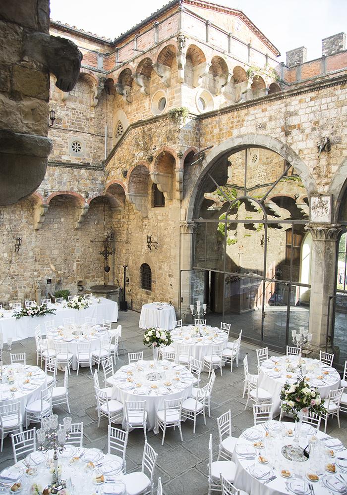 Florence wedding 6