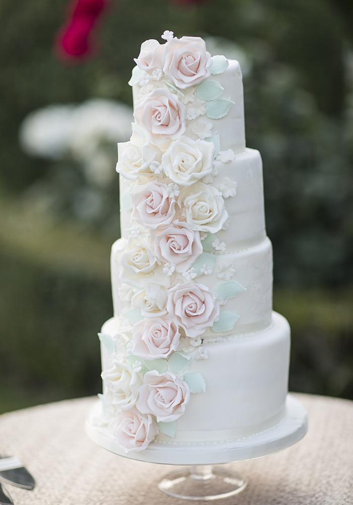 Florence wedding 9