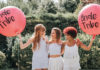 On the hunt for hen party ideas? Find the best hen do ideas for your personalities with this ultimate guide and plan the perfect party in minutes!