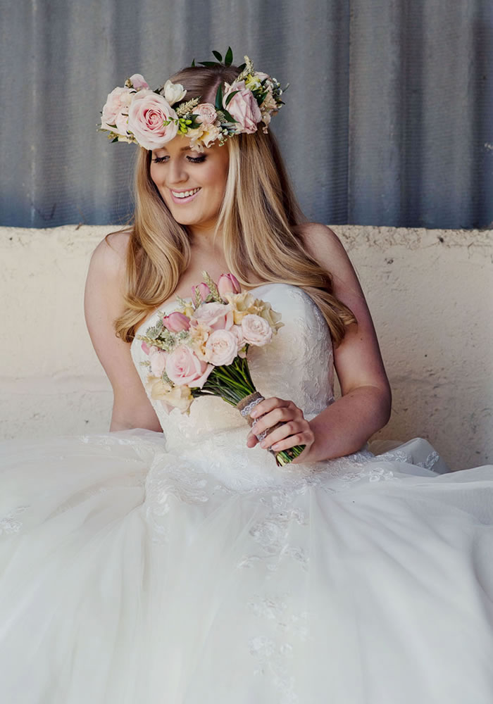 Wedding Dress Shopping: 10 Questions To Ask Your Bridal Boutique