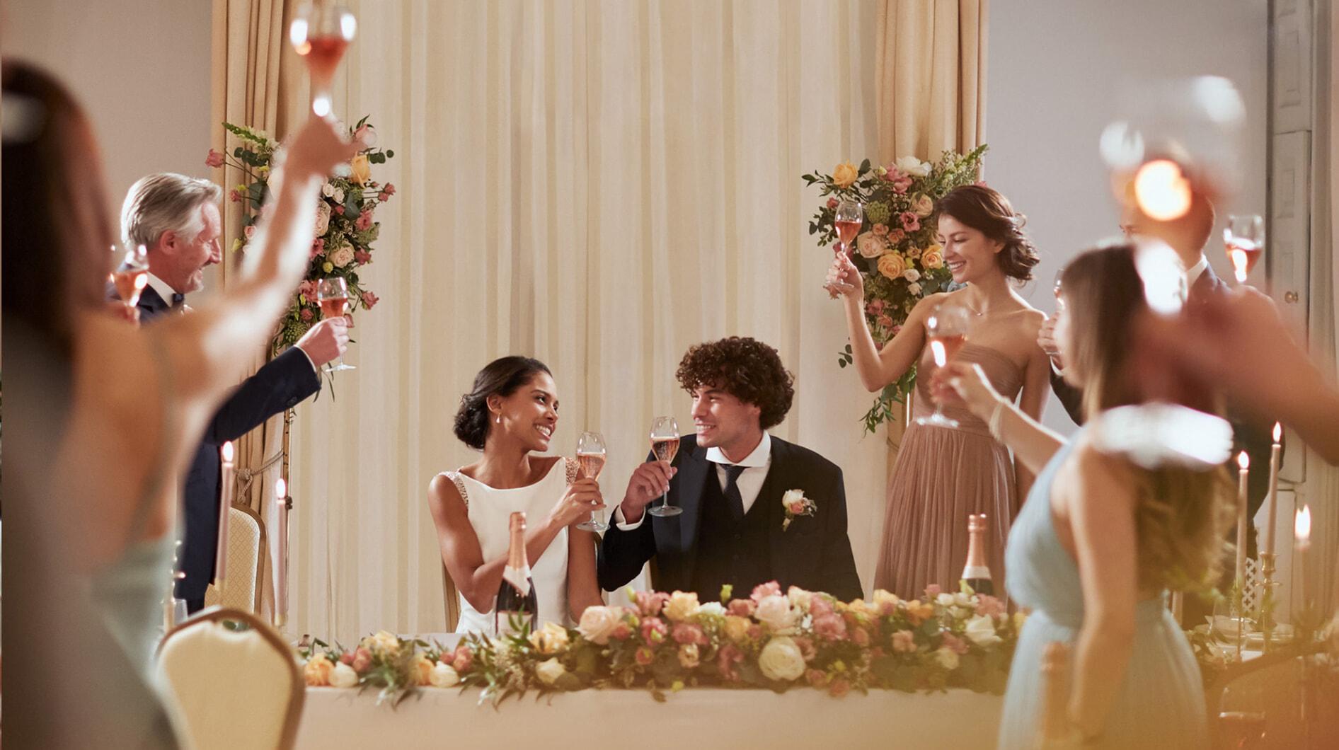 nyetimber-uk-vineyard-wedding-venues-package