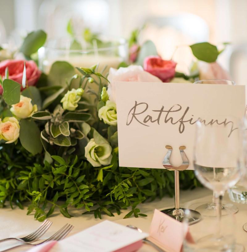 rathfinny-best-uk-vineyard-wedding-venues