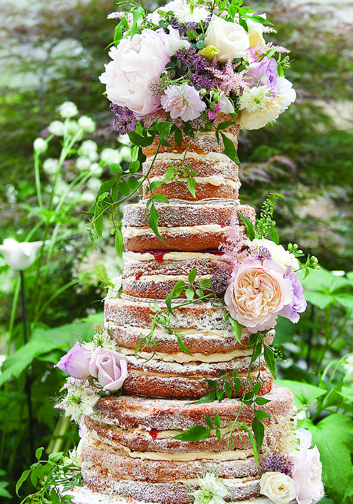 choosing wedding cake size let there be cake our deputy editor s top tips for 12826