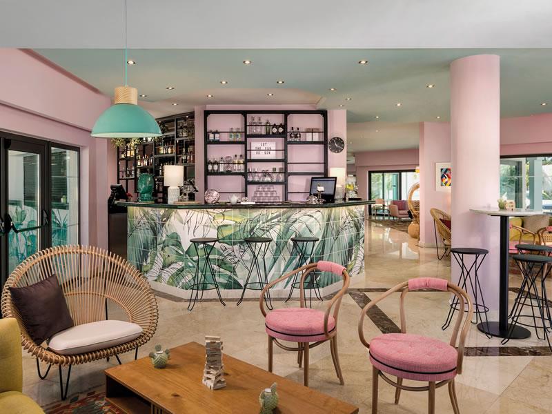 Win A Luxury Algarve Honeymoon Worth £3,000!