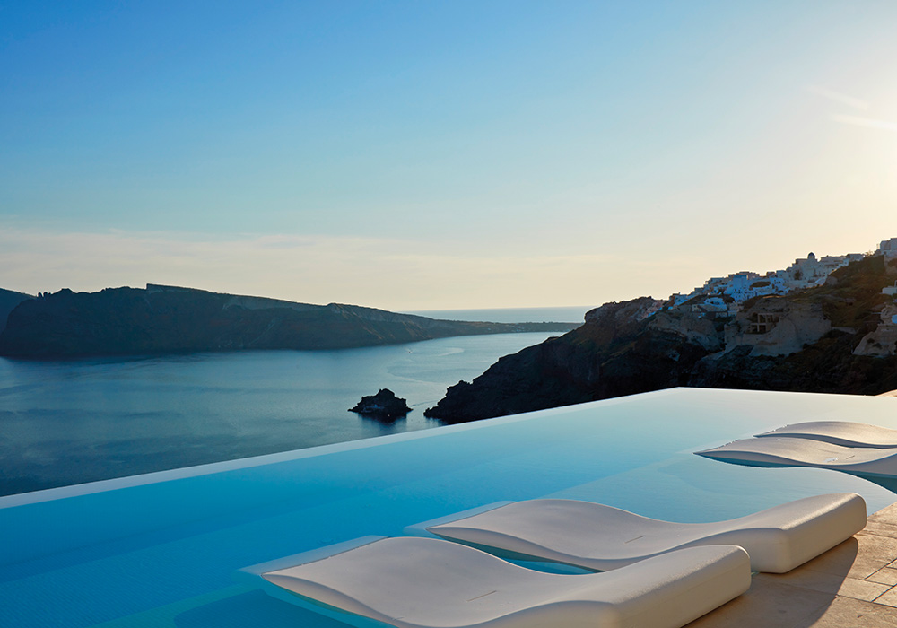 Canaves Oia Suites - signature5