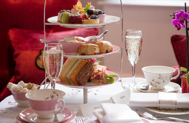 RHG-Royal-Afternoon-Tea