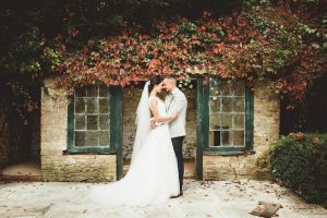 romantic wedding venues