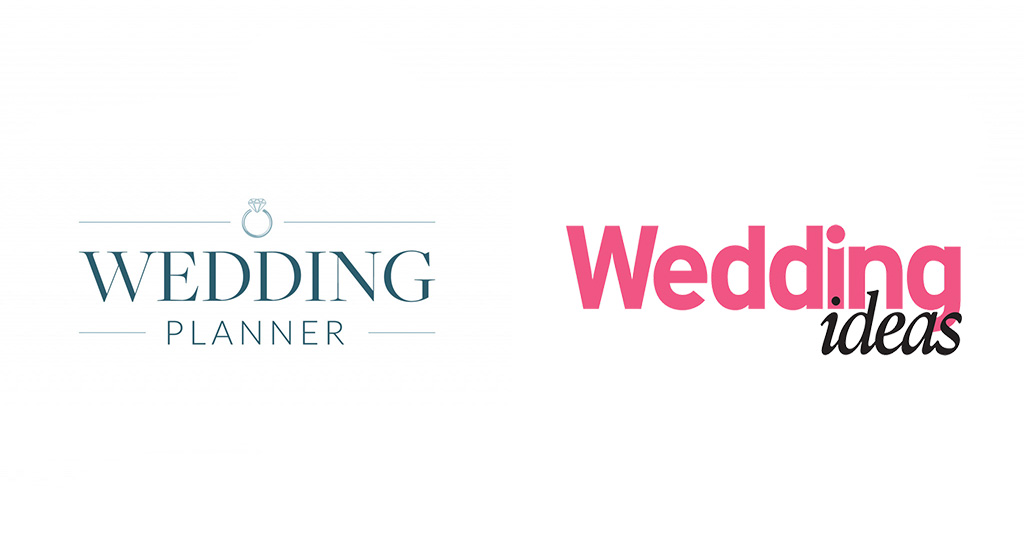 Wedding Planner - Wedding Ideas