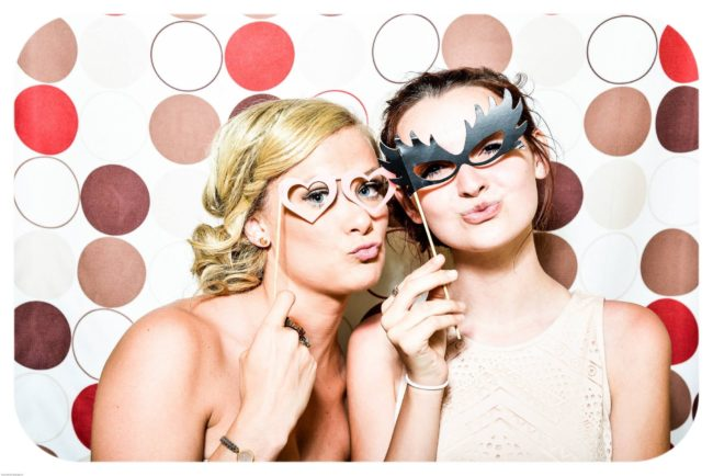 Hen party games - 10 Hen Party Games all Your Girls Will Love