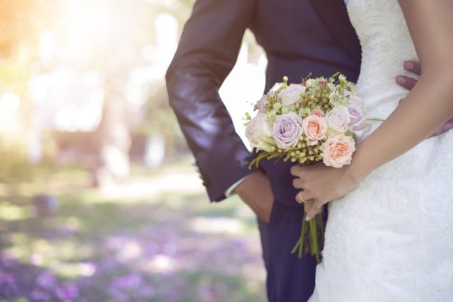 The Wedding Flower Trends You Need To Know For 2020 Wedding Ideas