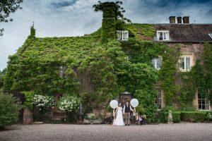 www.tinadownham.com_maunselhouse