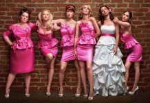 bridemaids-film