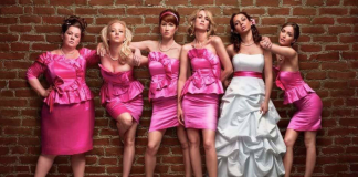 bridemaids-film
