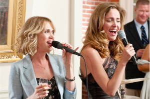 maid-of-honor-speech-0607-courtesy-of-apatow-productions-3