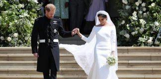 meghan-markle-wedding-dress-3