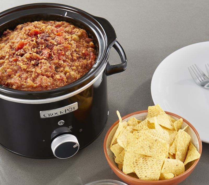 Crock-Pot slow cooker, Argos.co.uk, Top wedding gifts for food lovers