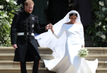 Harry-Meghan-trends-royal-wedding-photos