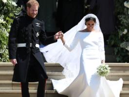Harry-Meghan-trends-royal-wedding-photos