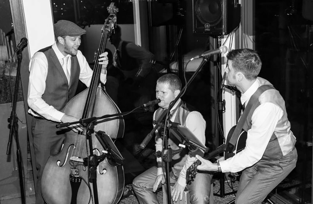 The Ultimate Guide To Wedding Reception Music Wedding Ideas Magazine