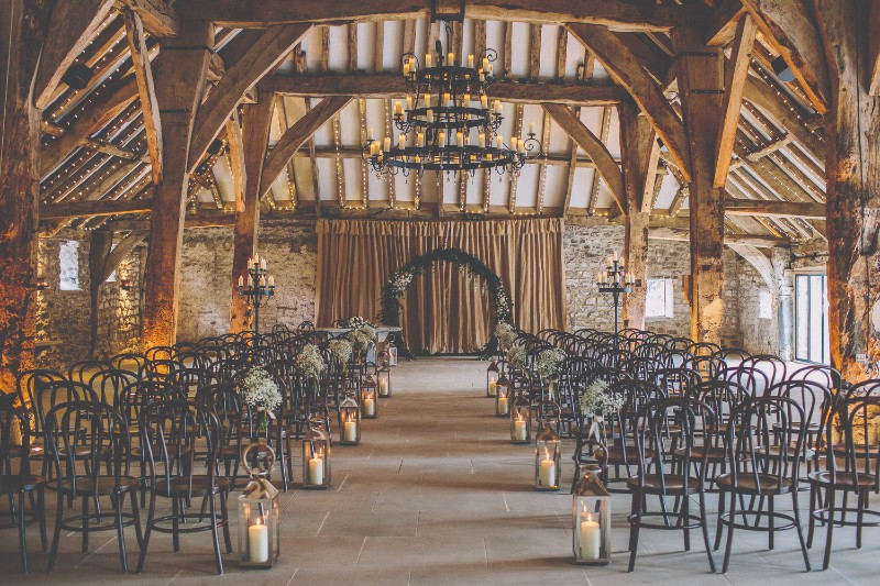Tithe-barn-bolton-abbey
