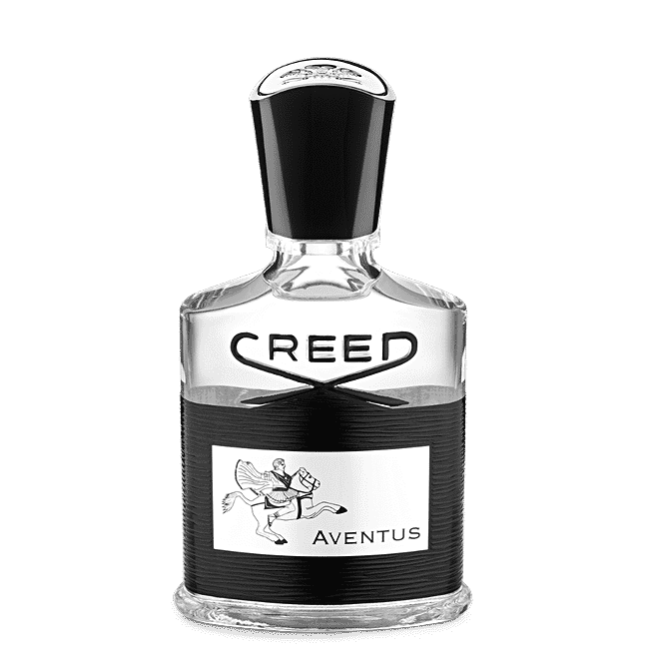 Best-Fathers-Day-Gifts-for-2019-creed-aventus