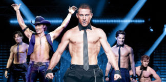 magic-mike-live