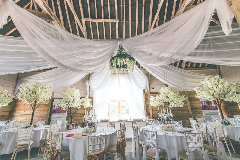 the-cherry-barn-uk-barn-venues
