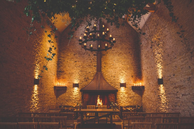 uk-barn-venues-stone-barn-dan_morris_photography