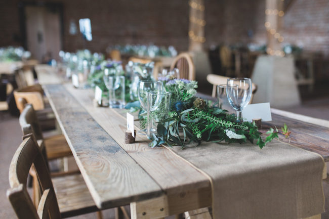 2022-wedding-trends-tablescape