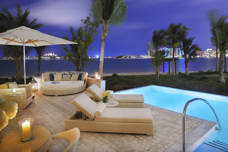 Nine Of The World S Most Romantic Honeymoon Hotels Wedding Ideas Magazine