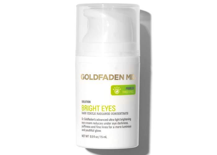 Goldfaden MD Bright Eyes