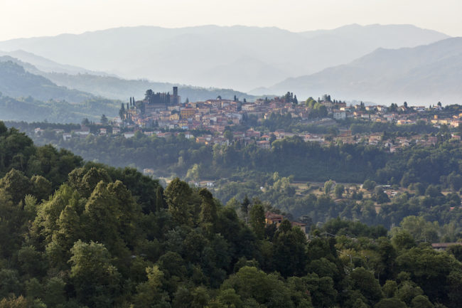 6 reasons to get married in Italy