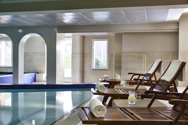 MarriottToscany honeymoon spa package