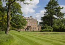 Middlethorpe Hall & Spa