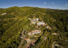 Tuscany honeymoon package Renaissance Tuscany Il Ciocco Resort & Spa