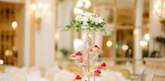 afternoon-tea-week-best-afternoon-tea-in-london-the-ritz