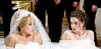 bride-wars-film-what-kind-of-bride-are-you-quiz