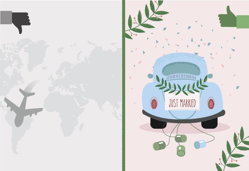honeymoon uk not abroad