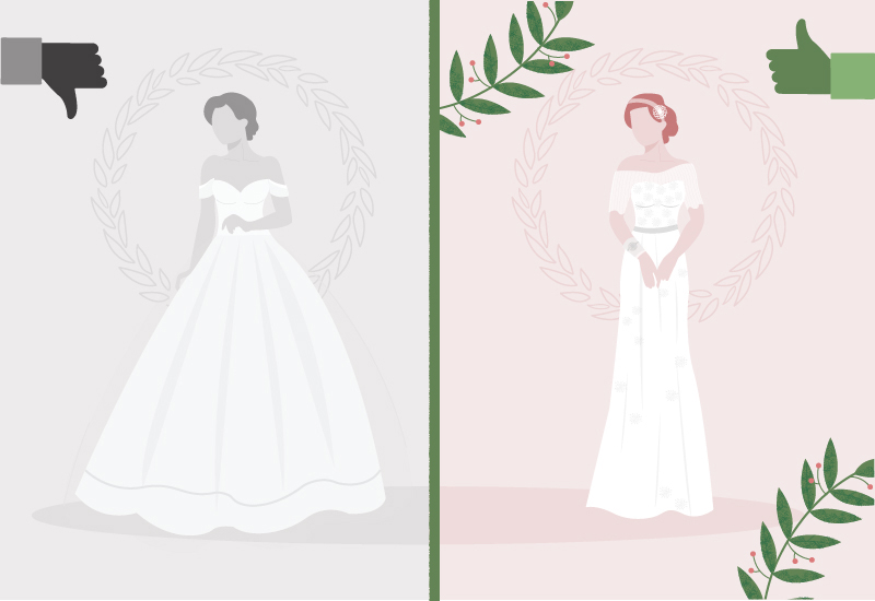 intage-wedding-dress-eco-friendly-wedding