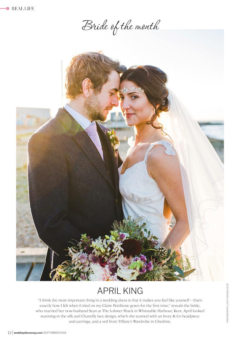 wedding-ideas-magazine-bride-of-the-month-september
