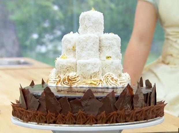 GBBO- wedding-cake