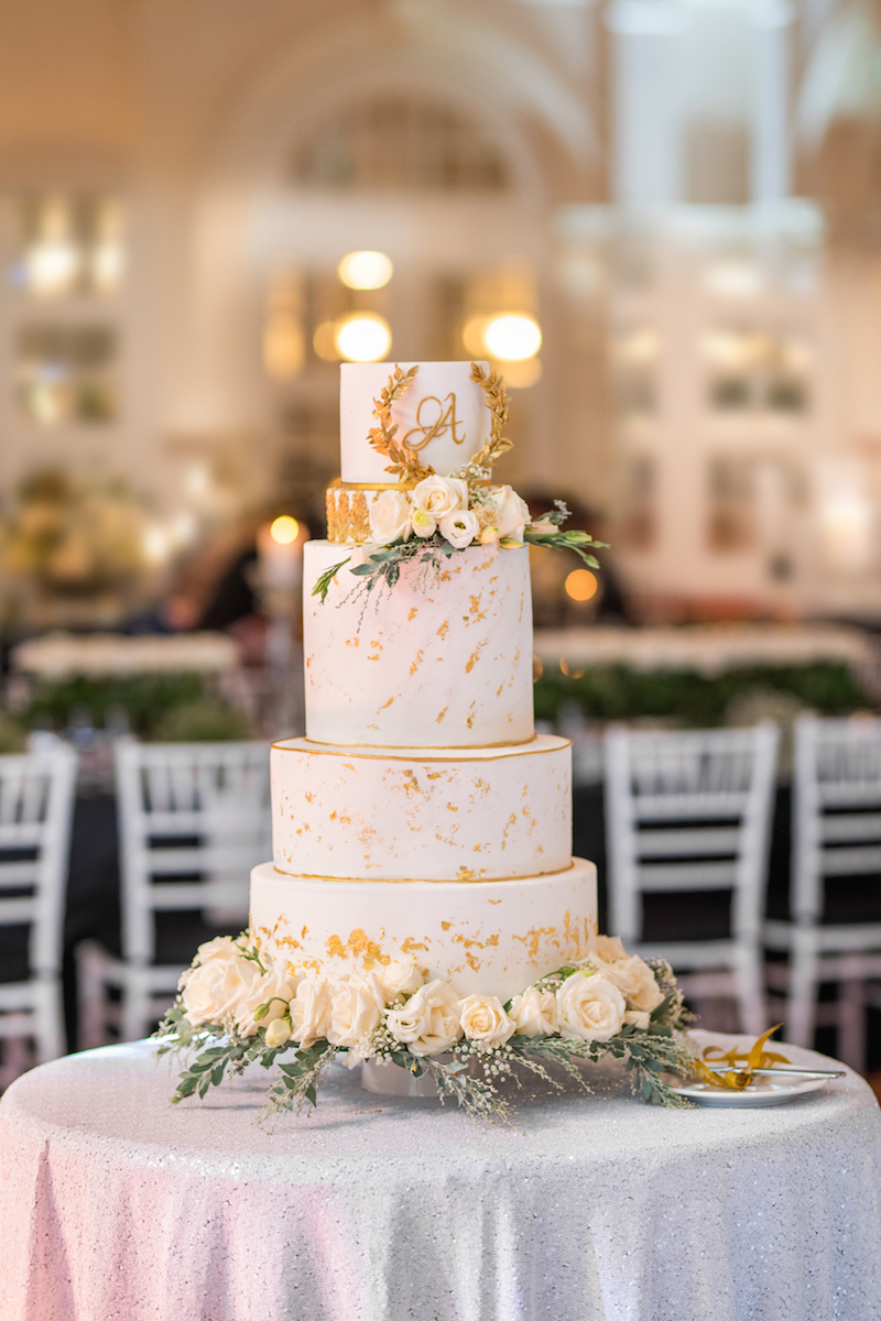 Wedding Cake Topper Inspiration And Ideas From Figurines